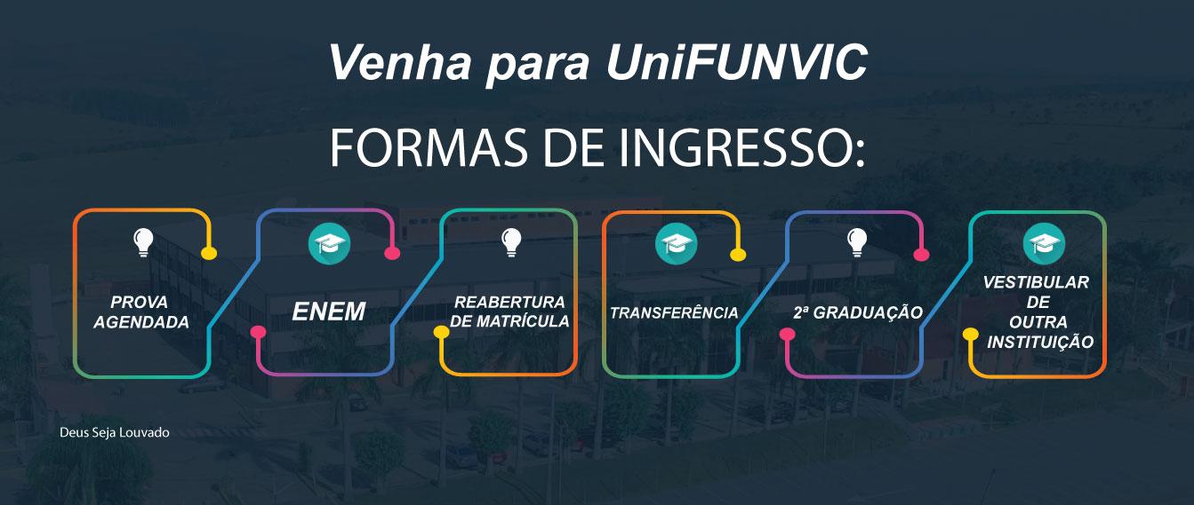 FORMAS-DE-INGRESSO-APROVADO-SITE_rgb